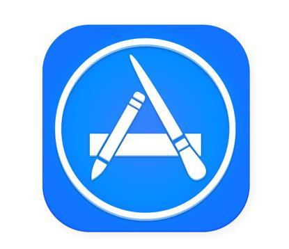 AppStore十年:2857款iOS游戏年收入破百万美元